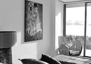 Interior designers Perth_edited.jpg