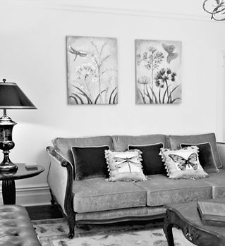 Interior Designers Mount Lawley WA2 _edi