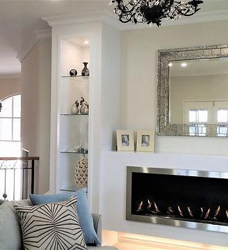 Interior Designers mount Pleasant 21.jpg