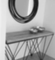 Interior Design Consultation styling_edi