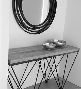 Interior Design Consultation styling_edi
