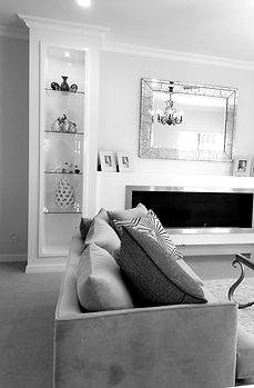 Interior Designers Perth 1 _edited.jpg