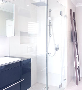 Bathroom Renovations Perth_edited.jpg