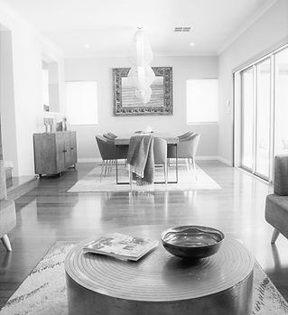 Despina Design Furniture fitout Perth_ed