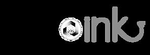 logo irisink-04.png