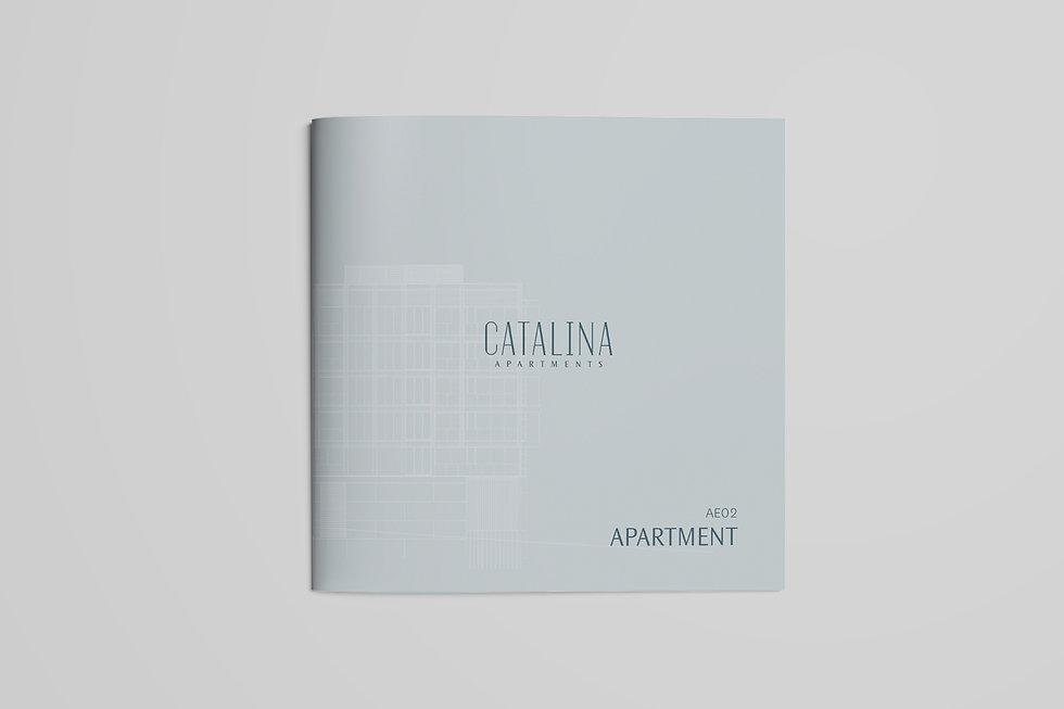 Catalina-14.jpg