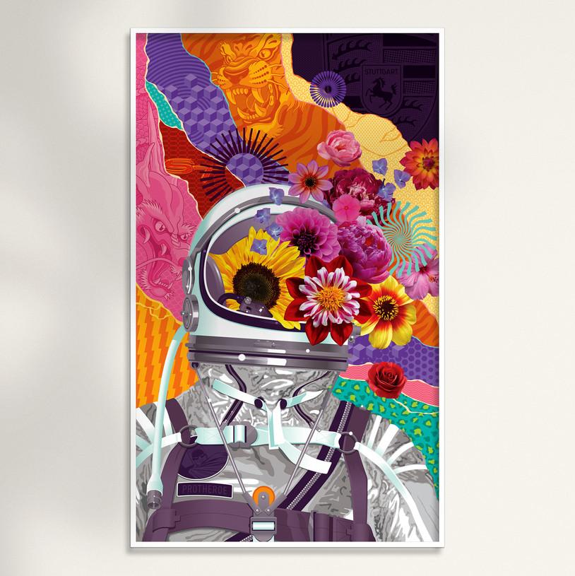 Floralstronaut-Frame-Thumb.jpg