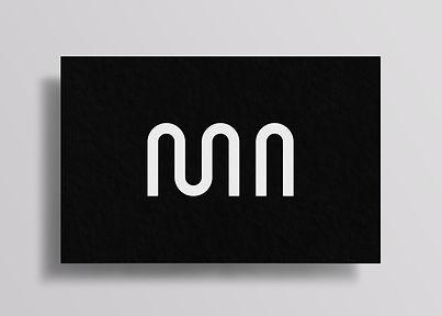 MA Card.jpg