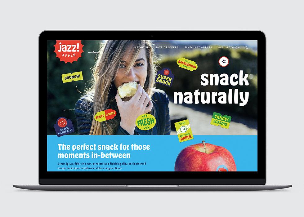 Jazz-Laptop.jpg