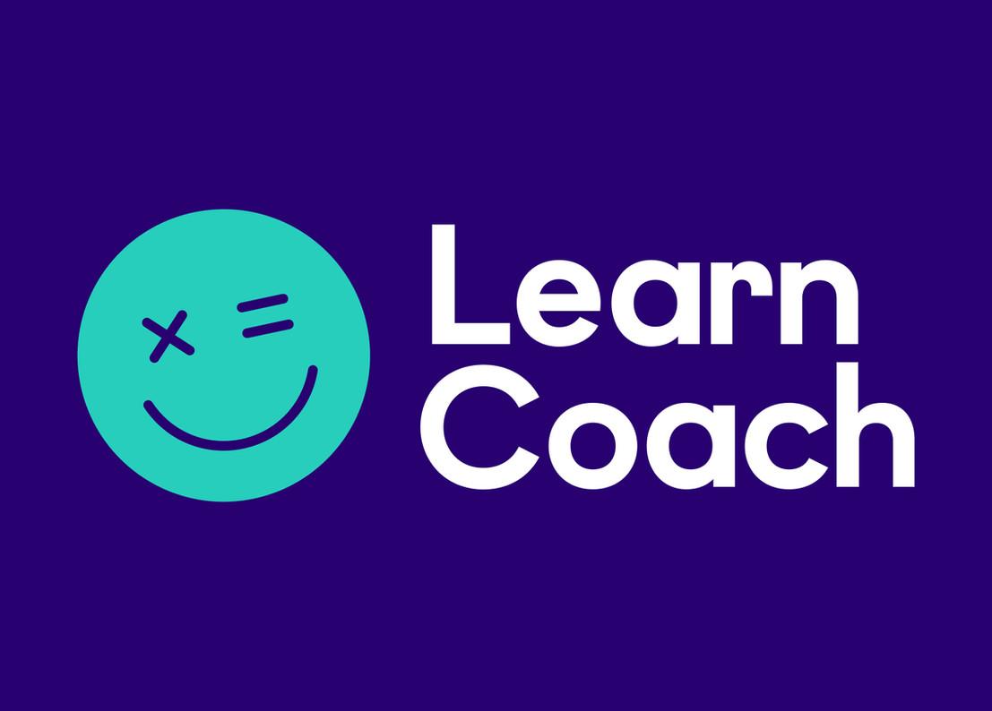 LearnCoach-Logo.jpg
