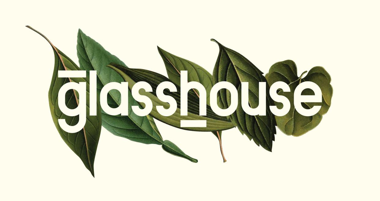 Glasshouse-Logo.jpg