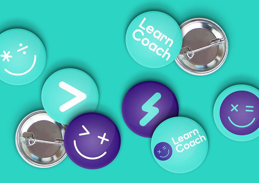 LearnCoach-05.jpg