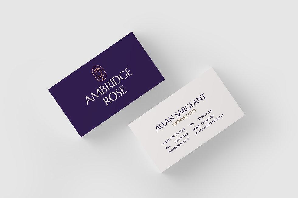 Ambridge-Rose-01.jpg