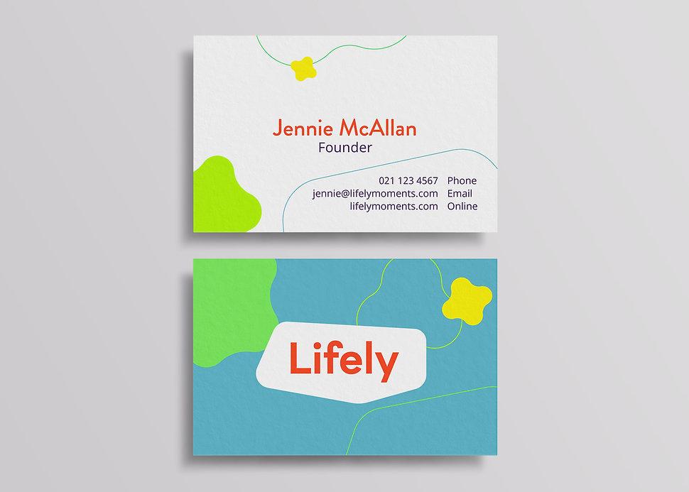 Lifely Cards.jpg