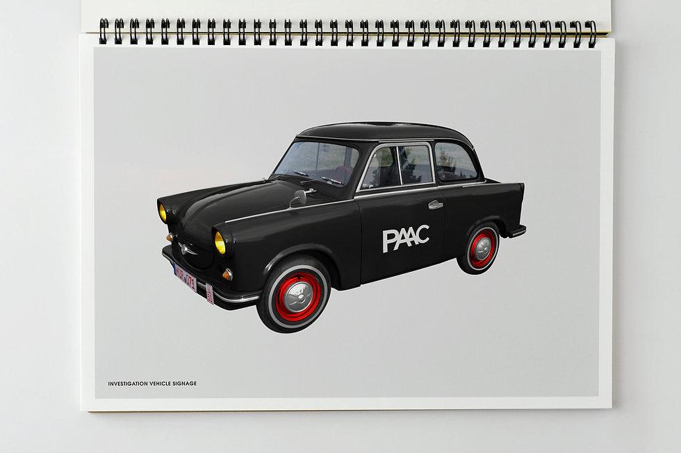 PAAC-12.jpg