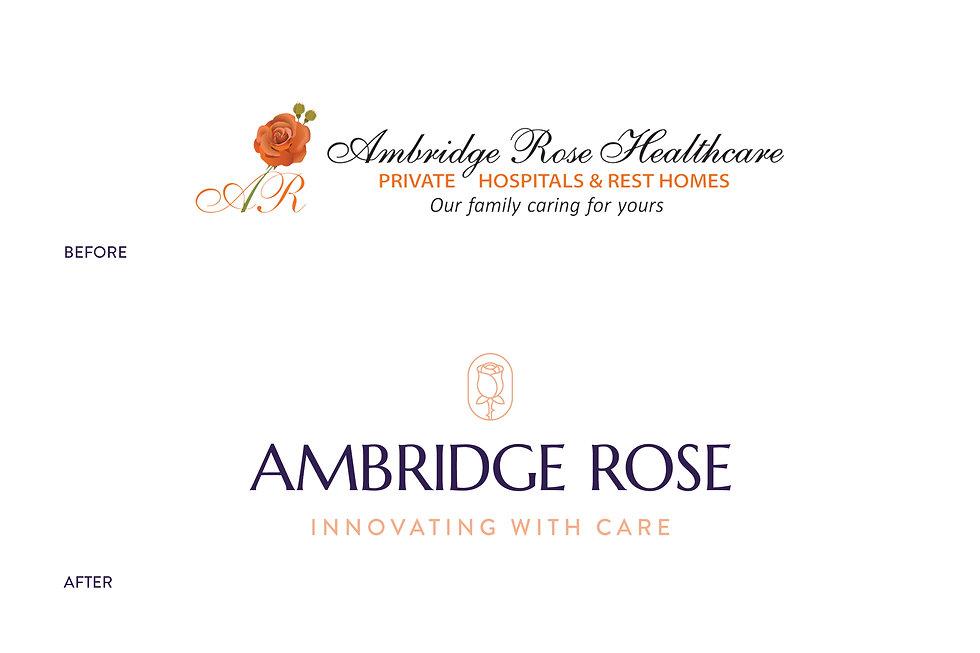 Ambridge-Rose-06.jpg