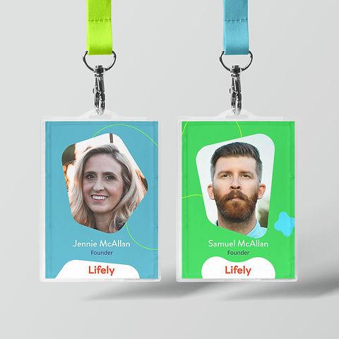 Lifely IDs.jpg