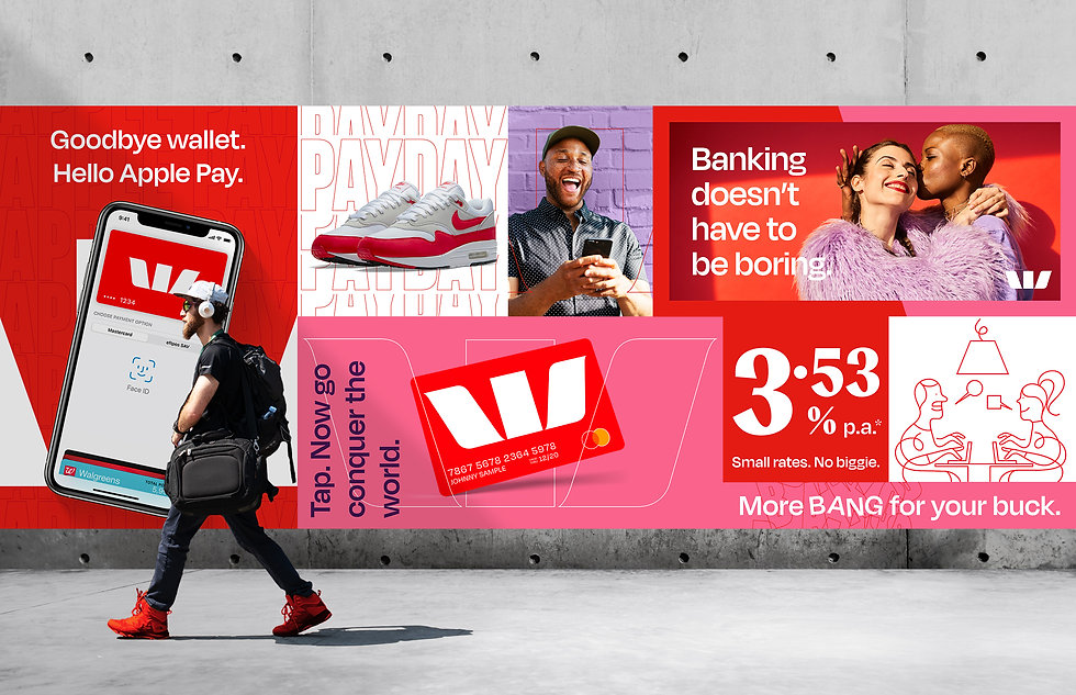 Brand Wall Mockup 1.jpg