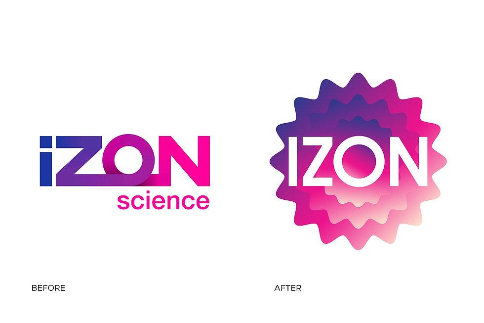 Izon-08.jpg