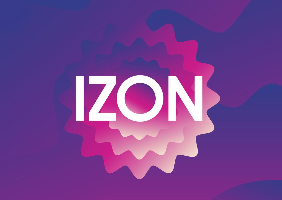 IZON-Logo.jpg