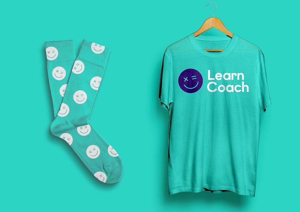 LearnCoach-03.jpg