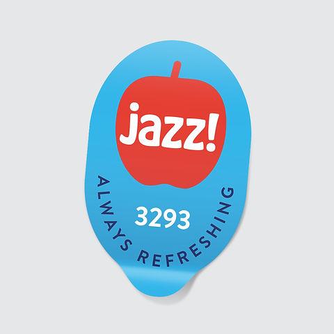 Jazz-PLU.jpg