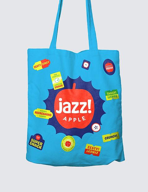 Jazz-Tote.jpg