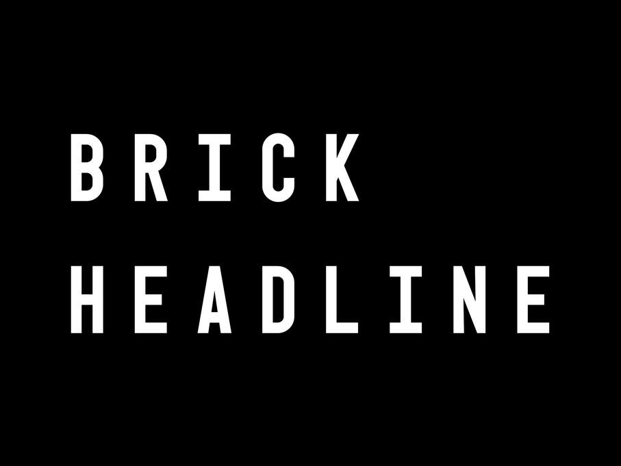 Brick Headline Thumb.jpg