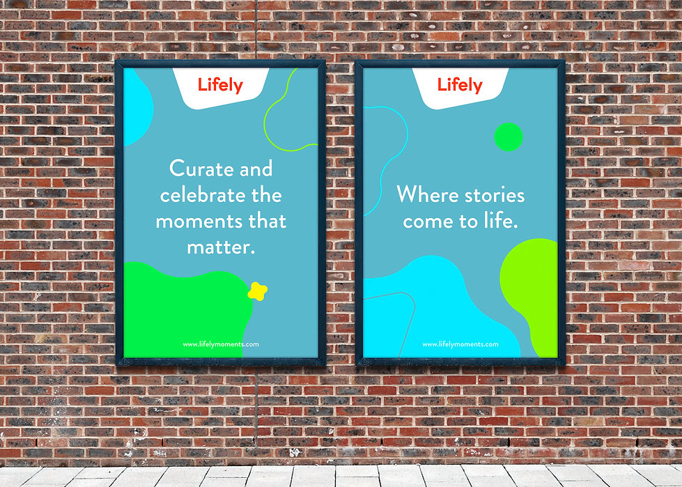 Lifely Street Posters.jpg