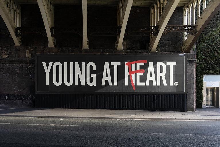 Young At Heart Billboard.jpg