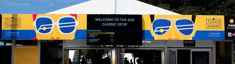 ASB Board 15.jpg