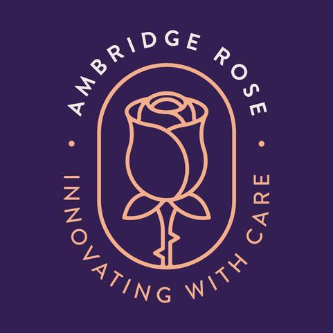 Ambridge-Rose-Crest.jpg