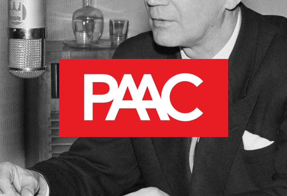 PAAC-Thumb.jpg