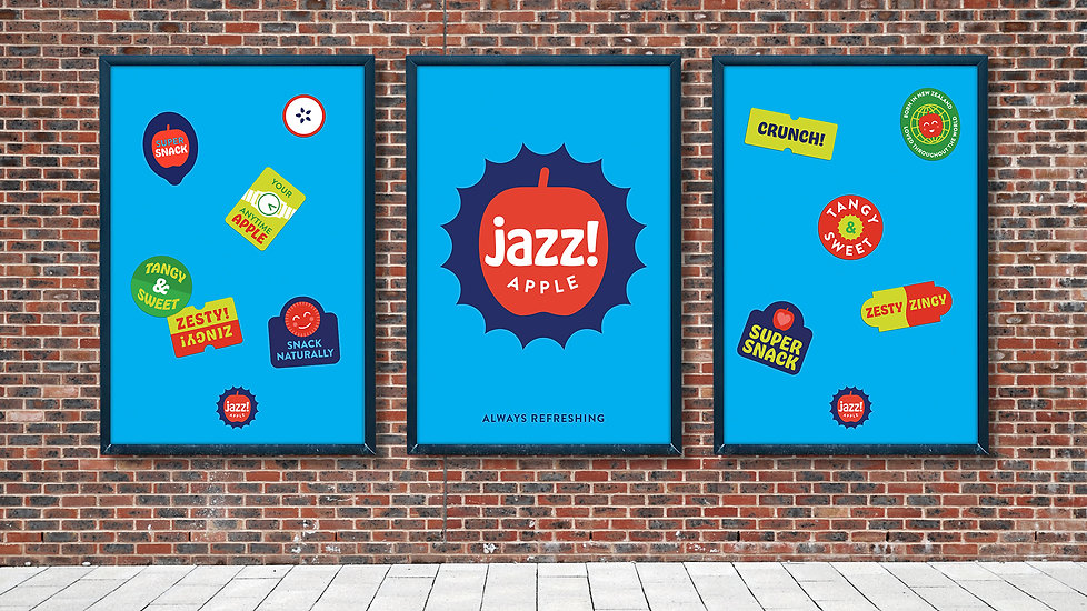 Jazz-Posters.jpg