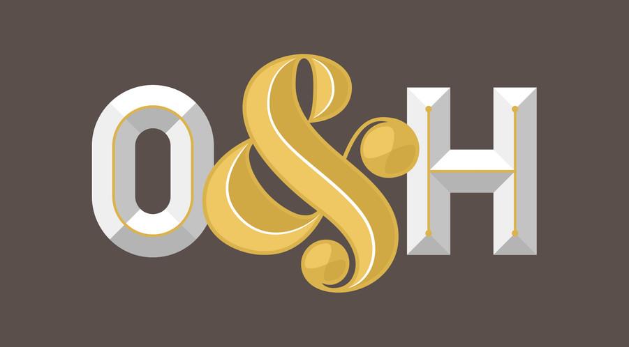 O&H-Thumb.jpg