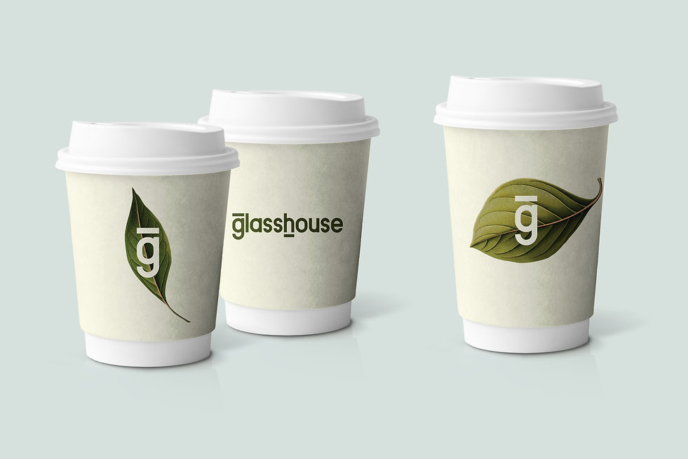 Glasshouse-03.jpg