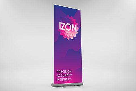Izon-07.jpg
