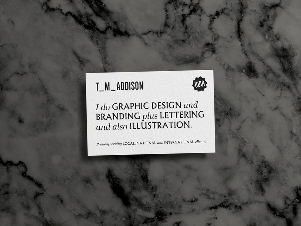 TMA Biz Card.jpg