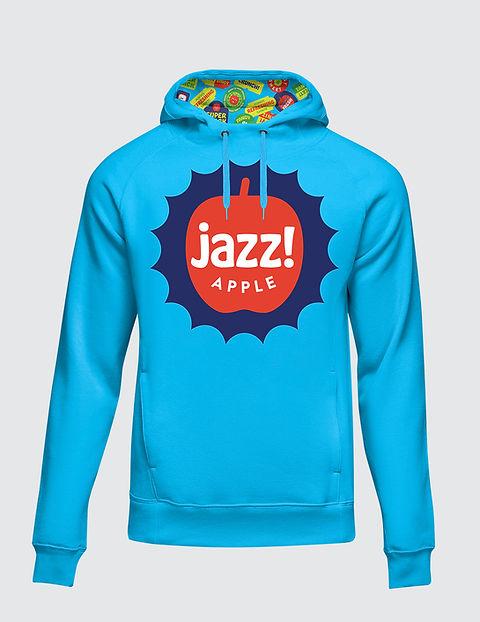 Jazz-Hoodie.jpg