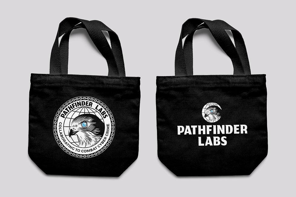 Pathfinder Labs 04.jpg