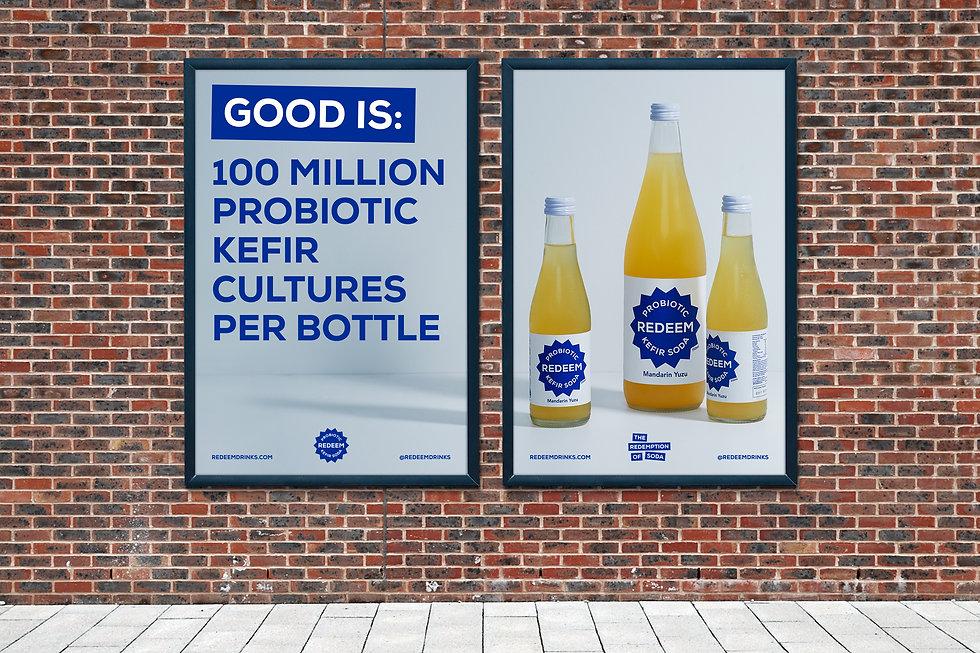 REDEEM Posters 4.jpg