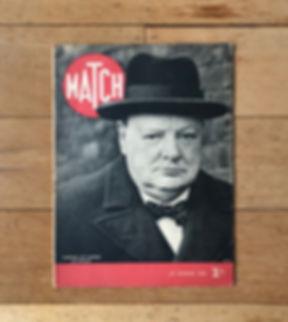 Match-Mag-01.jpg