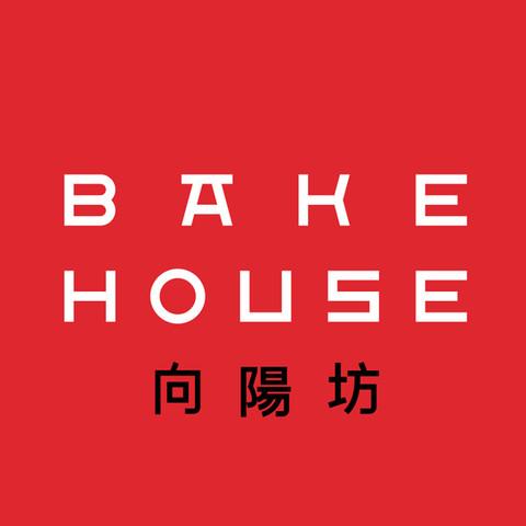Bakehouse-Logo.jpg