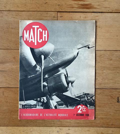 Match-Mag-02.jpg