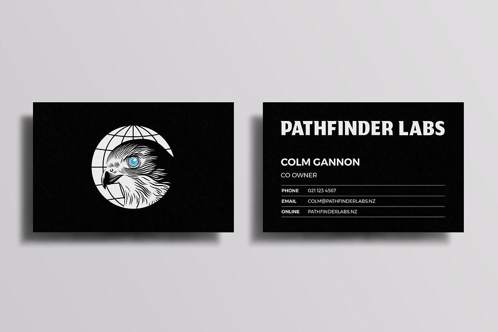 Pathfinder Labs 03.jpg