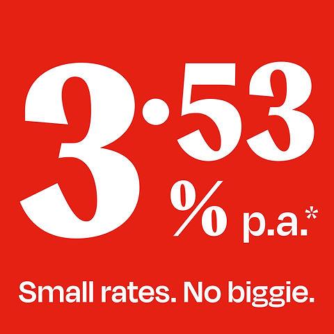 Rate-2.jpg