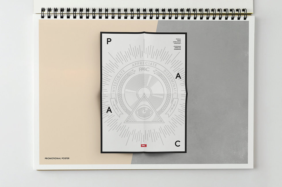 PAAC-18.jpg