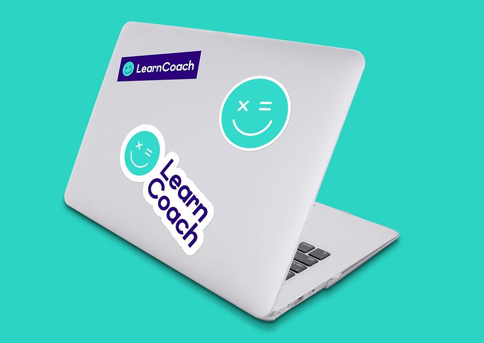 LearnCoach-04.jpg