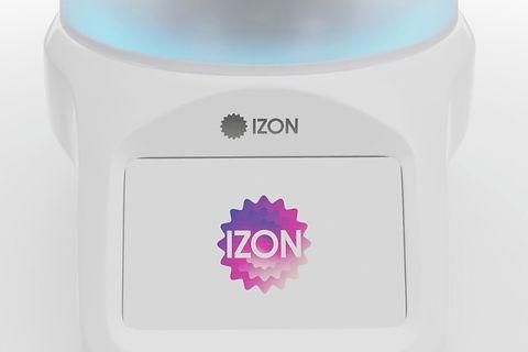 Izon-04.jpg