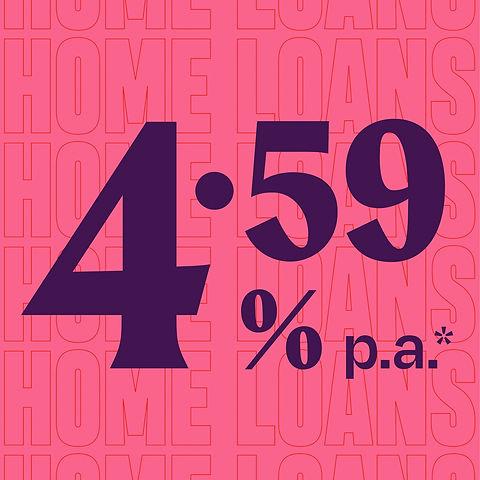 Rate-1.jpg